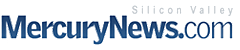 Mercury News Logo
